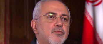 جدیترین گزینه کشور عزیزمان ایران در صورت خروج آمریکا از برجام، احیای پیشرفته فعالیت هستهای است / ظریف