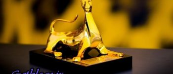 لوکارنو ، یوزپلنگ طلایی&quot، مسابقه ۱۵ فیلم جهت شکار &quot